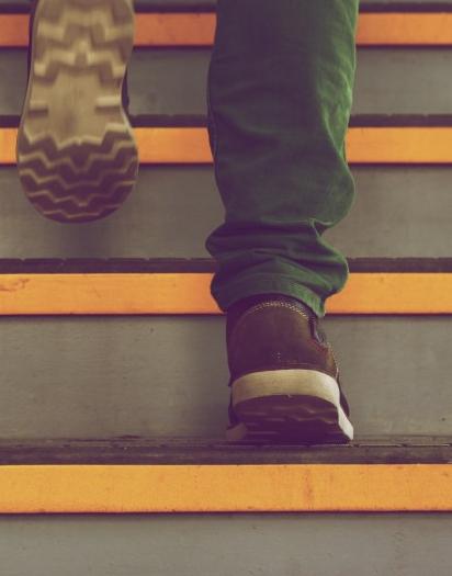 Dlaczego większość firm upada w pierwsze dwa lata?