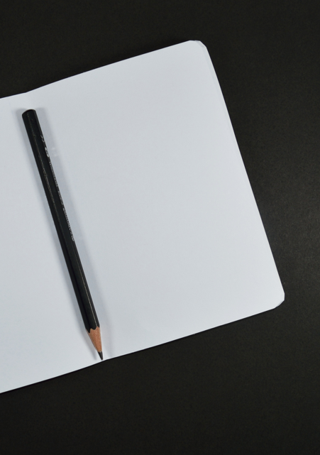 Przydatne narzędzia dla początkującego graphic designera